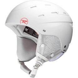 Rossignol Women's Reply Impacts Helmet