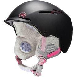 Rossignol Women's Templar Impacts Core Helmet