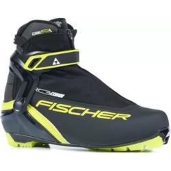 Fischer RC3 Combi Boots