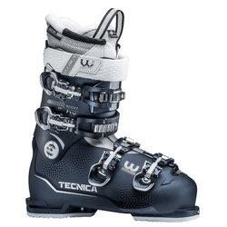 Tecnica Mach Sport HV 85 Alpine Boots