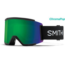 Smith Optics Squad XL Goggles