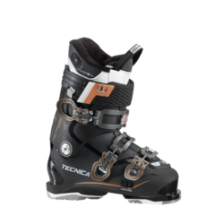 Tecnica Women's Ten.2 85 W C.A. Heat Alpine Boots