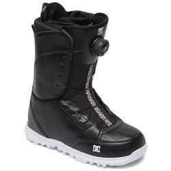 DC Lotus BOA Snowboard Boots
