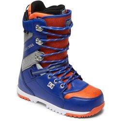DC Men's Mutiny Snowboard Boots