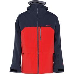 Armada Sherwin Gore-Tex 3L Jacket