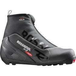 Rossignol Mens X-2 Classic Nordic Boots