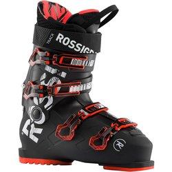 Rossignol Track 80 Alpine Boots