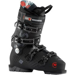 Rossignol Mens Alltrack Pro 100 Alpine Boots