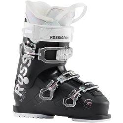 Rossignol Kelia 50 Alpine Boots