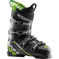 Rossignol Mens Speed 80 Alpine Boots
