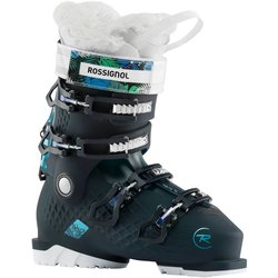 Rossignol Women's Alltrack 70 Alpine Boots