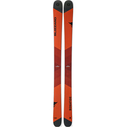 Blizzard Bonafide Alpine Skis