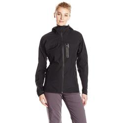 Burton Women's Chill Hero Jacket
