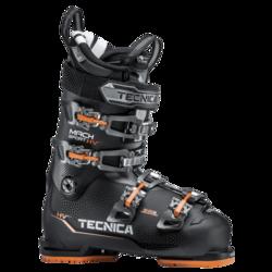Tecnica Mach Sport HV 100 Alpine Boots