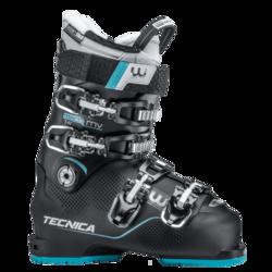 Tecnica Mach1 MV 85 W Alpine Boots
