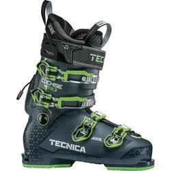 Tecnica Mens Cochise 110 Alpine Boots