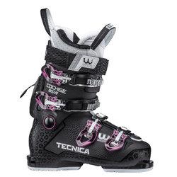 Tecnica Women's Cochise 85 Alpine Boots