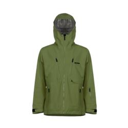 Faction Darwin Jacket