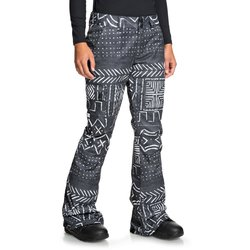 DC Recruit Pants