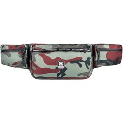 DC The Satch Fanny Pack