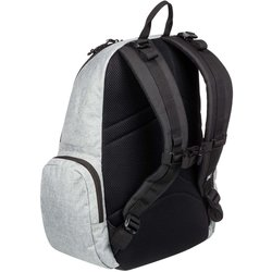 DC Lock Clocker Backpack