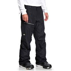 Quiksilver Forever 2L Gore-Tex Pants