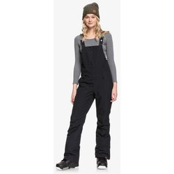Roxy Women's Rideout Bib Pants
