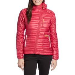 Faction Women's Boyd Jacket