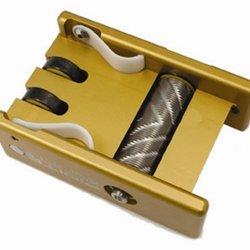 Finite PressBox-S Kit 1