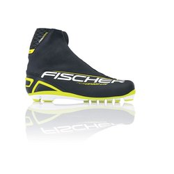 Fischer RCS Carbonlite Classic Boots