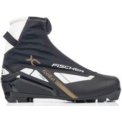 Fischer Women's XC Comfort My Style Classic Nordic Boots