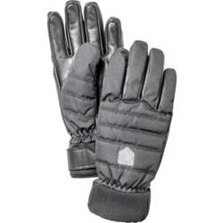 Hestra CZone Primaloft Gloves