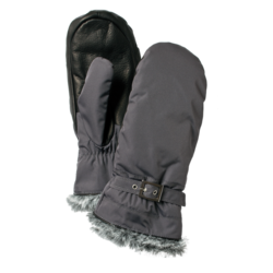 Hestra Winter Forest Mitts