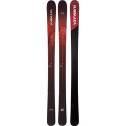 Armada Mens Invictus 95 Alpine Skis