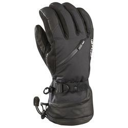 Kombi Patroller Glove