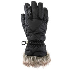 Kombi The Hotloft Glove