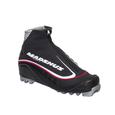 Madshus Hyper Classic Nordic Boots