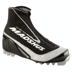 Madshus Hyper RPC Classic Nordic Boots
