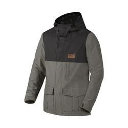 Oakley Needles Biozone Insulated Jacket