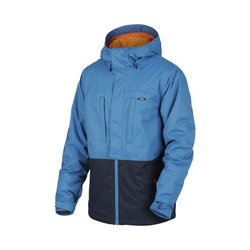 Oakley Trapline Biozone Insulated Jacket