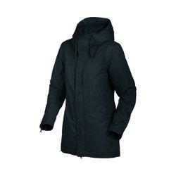 Oakley Moonshine Biozone Insulated Jacket