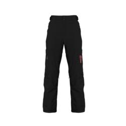 Faction Marconi Pants
