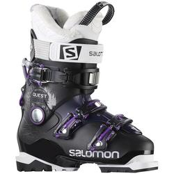 Salomon Quest Access 70 Alpine Boots