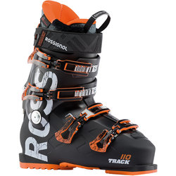 Rossignol Track 110 Alpine Boots