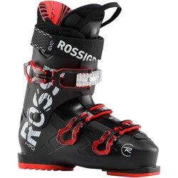 Rossignol Men's Evo 70 Alpine Boots