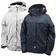 Ride Genesee Jacket