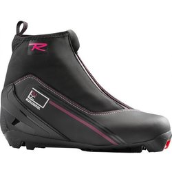 Rossignol Womens X-2 Classic Nordic Boots