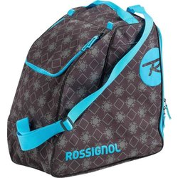 Rossignol Women's Electra Boot Bag