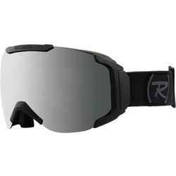 Rossignol Maverick HP Goggle