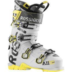Rossignol Mens Alltrack 110 Pro Alpine Boots